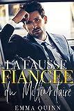 Ebook Kindle Romance et littérature sentimentale