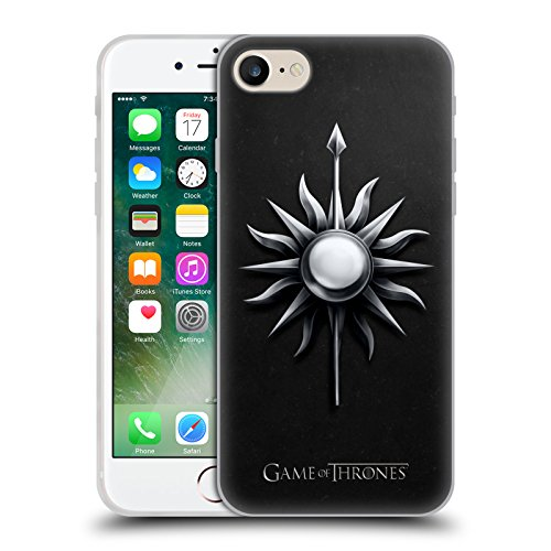 official-hbo-game-of-thrones-silver-martell-sigils-soft-gel-case-for-apple-iphone-7