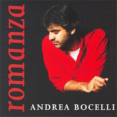 Romanza (Remastered)