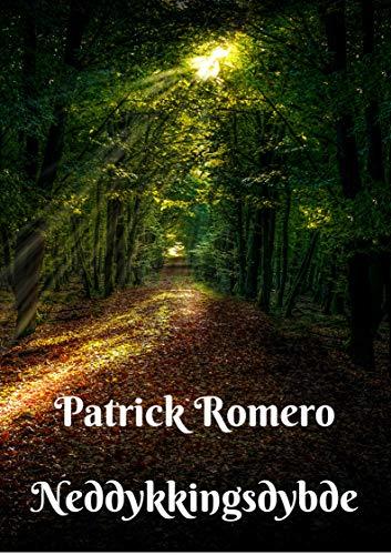 Patrick Romero - Neddykkingsdybde