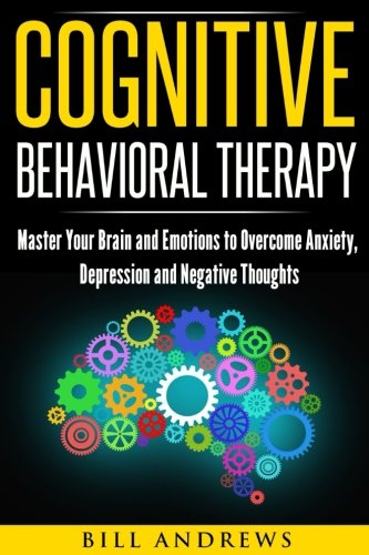 PDF] Free Download Cognitive Behavioral Therapy (CBT