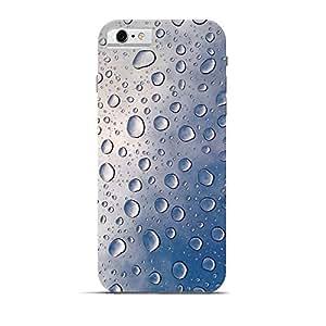 Hamee Designer Printed Hard Back Case Cover for Nexus 6P Design 2639