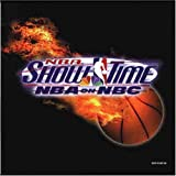 NBA Showtime: NBA on NBC -