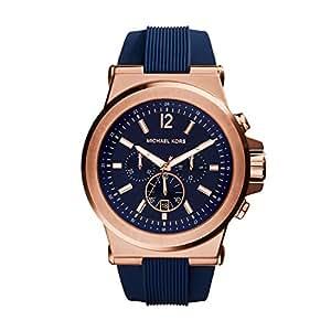 Michael Kors Damen-Uhren MK8295