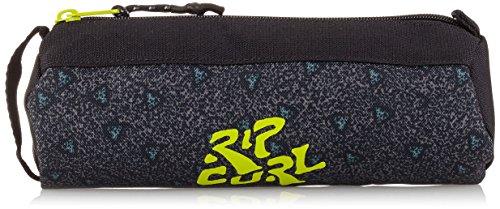 rip-curl-100-surf-estuche-color-negro