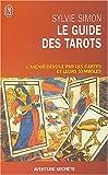 Image de Le guide des tarots