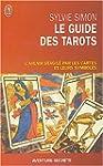 Le guide des tarots
