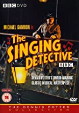 The Singing Detective [3 DVDs] [UK Import] hier kaufen
