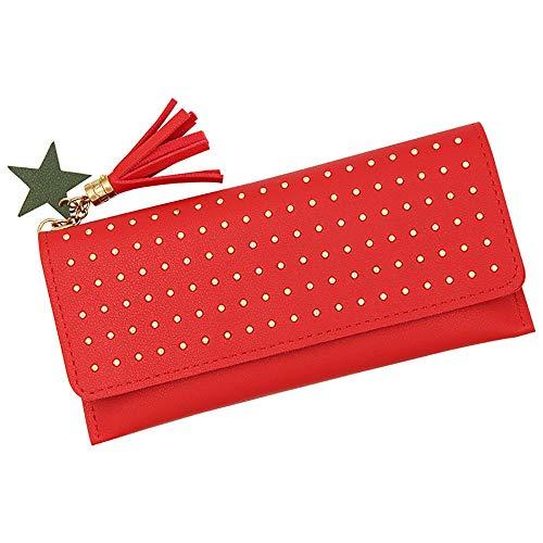 Preisvergleich Produktbild MQQXfrauen girls'handbag multifunktionale süße Mode,des