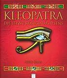 Kleopatra: Die letzte Königin Ägyptens bei Amazon kaufen