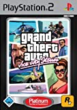 Grand Theft Auto: Vice City Stories [Platinum]