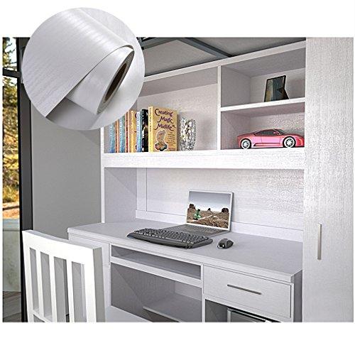 Carta adesiva per mobili cucina | Classifica prodotti ...