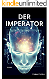 Der Imperator