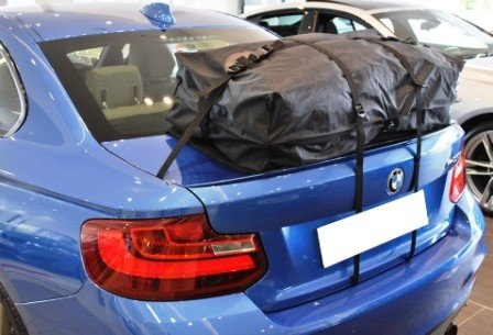 bmw-4-series-coupe-gran-coupe-box-baca-de-techo-de-convertible-equipaje-rack-alternativa-para-boot-b
