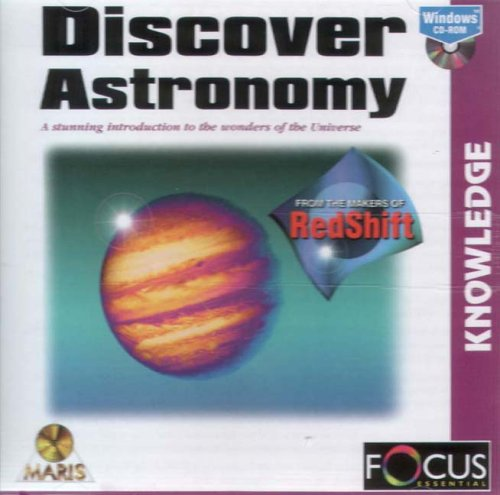 discover-astronomy
