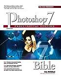 Photoshop 7 Bible: Professional Edition