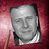 Seasons PAUL REISER - ACEO Sketch Card (Signed by the Artist) #js002