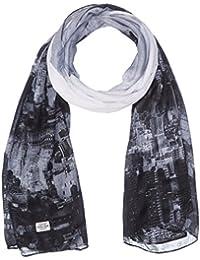 Amazon.fr   foulard kaporal - Homme   Vêtements a00672f69cb