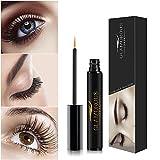 5ml Eyelash Growth Serum, Lash Enhancing Serum-Eyelash Serum & Eyebrow Growth Serum/Naturally Growing