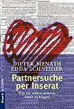 Partnersuche per Inserat