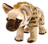 Wild Republic 30cm Cuddlekins Hyena
