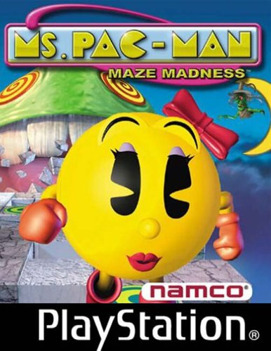 ms-pac-man-maze-madness