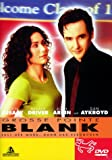 Grosse Pointe Blank - Tom Jankiewicz