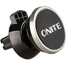 Onite Supporto Magnetico Auto Universale / Supporto
