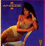 B Angie B von B Angie B