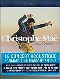 Maé, Christophe-comme à la Maison [Blu-Ray]