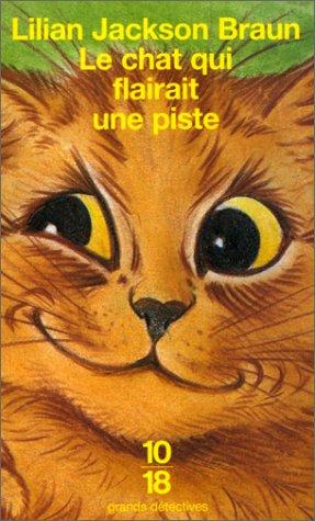 """<a href=""""/node/1319"""">Le chat qui flairait une piste</a>"""