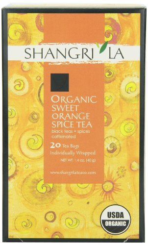 shangri-la-tea-company-organic-tea-bags-sweet-orange-spice-20-count-by-shangri-la-tea-company-inc