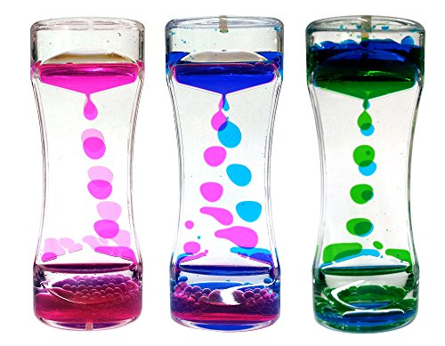 pack-of-3-single-liquid-timers-assorted-colours-by-playlearn