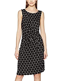 More & More Damen Kleid Kleid