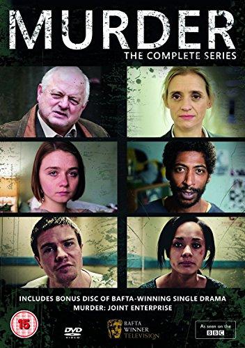murder-complete-dvd