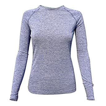 TRIM FS-ATHLETIC FIT-FULL SLEEVES