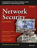 Network Security Bible, 2ed