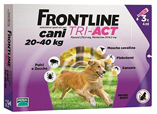 frontline-tri-act-kg20-40-3p-lot-de-1pz