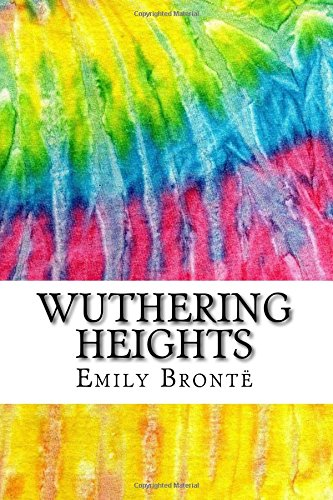 wuthering-heights-includes-mla-style-citations-for-scholarly-secondary-sources-peer-reviewed-journal