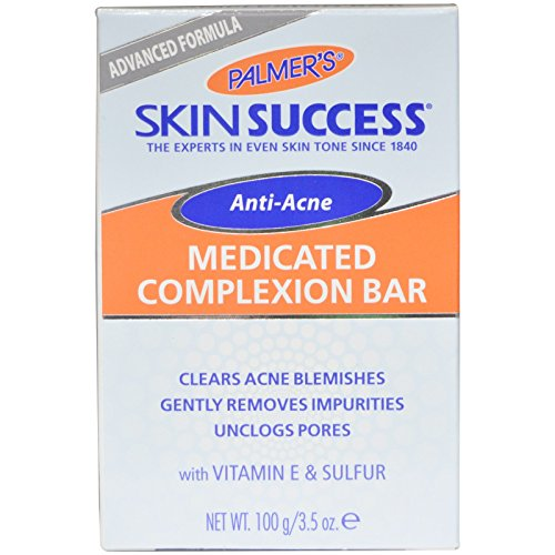 palmers-skin-success-anti-bacterial-medicated-complexion-bar-soap-100g