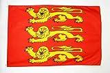 DRAPEAU HAUTE-NORMANDIE 150x90cm - DRAPEAU HAUT-NORMAND - FRANCE 90 x 150 cm - DRAPEAUX - AZ FLAG