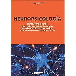 Neuropsicologia (UOC) (Manuales)