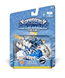 Skylanders: SuperChargers - Gold Rusher Blue Deco (Vehicle)