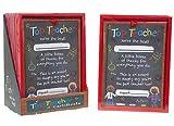 Prix du meilleur enseignant - Cadeaux des enseignants - Cadeaux de fin de période - Cadeaux de remerciements de l'enseignant