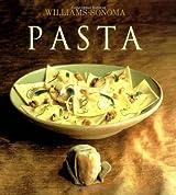 Williams Sonoma Collection Pasta, T