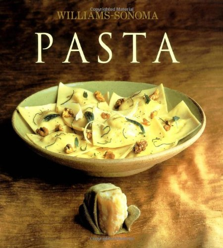 pasta-william-sonoma-collection