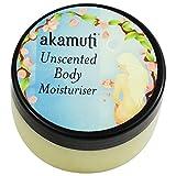 Akamuti è una ditta inglese fondata nel 2003. Dalla passione per la medicina naturale unita alla volontà di promuovere il commercio equo e responsabile sono nati dei prodotti di elevata qualità. Gli ingredienti e le materie prime utilizzate p...