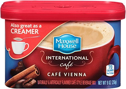 maxwell-house-international-coffee-cafe-vienna-9-ounce-pack-of-12-by-maxwell-house