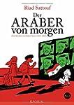 Der Araber von morgen, Band 2: Eine K...