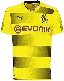 divisa Borussia Dortmund modello
